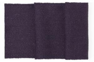Tintura campeggio su lana