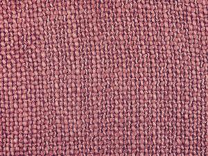Tintura cocciniglia su lana navetta