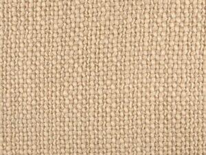 Tintura castagno su lana navetta