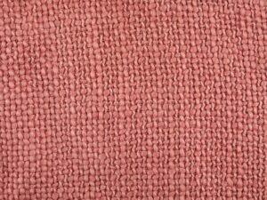 Tintura robbia su lana navetta