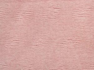 Tintura robbia su maglia di lana